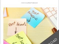 Online Marketing Funnels for Beginners