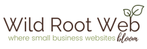 Wild Root Web
